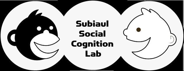 Francys Subiaul - Social Cognition Lab